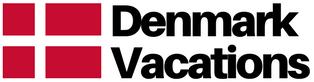 Denmark Vacations
