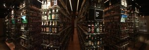 Visit Carlsberg: The Copenhagen 'Exbeerience'