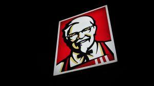 KFC Copenhagen