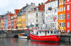 Things to know before visiting Denmark